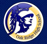 ORHS Lady Trojan Basketball