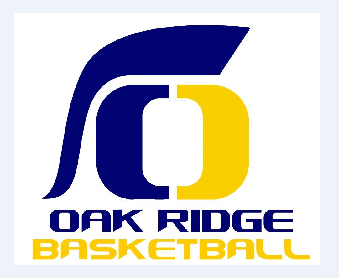 Oak Ridge HS Basketball